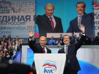 FT: Медведев делает хорошую мину при плохой игре