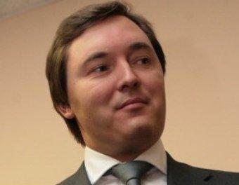 Названы самые богатые представители российской власти