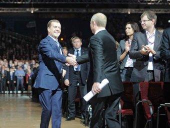 Le Nouvel Observateur назвал 7 причин, побудивших Путина вернуться