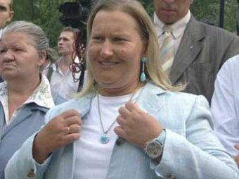 Батурина продала «Интеко» Михаилу Шишмахову и Сбербанку