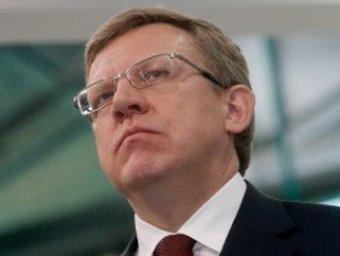 Алексей Кудрин наконец ответил на все вопросы по поводу отставки