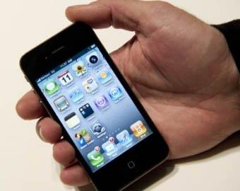 Еще один работник Apple потерял в баре прототип нового iPhone
