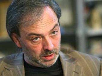 Известного художника Краснова задержали за вымогательство 6 миллионов рублей