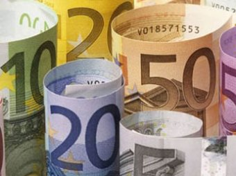 В Великобритании объявлен конкурс на лучший сценарий смерти евро
