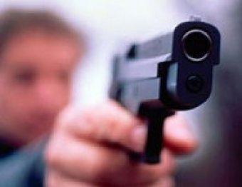 В Нью-Йорке мать школьника погибла, закрыв детей от выстрелов