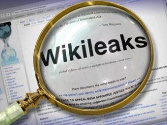 У WikiLeaks закончились деньги