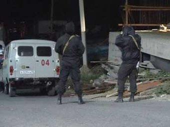 В Махачкале обезвредили двоих боевиков, а в Йемене убиты лидеры «Аль-Каиды»