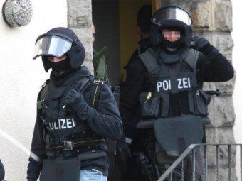 В Германии поймали семью российских шпионов. Они контактировали с Анной Чапман