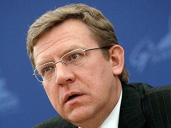 Кудрин и Медведев встретились на публике: конфликт исчерпан