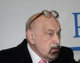 «Скорую» к умирающему в СИЗО директору не пускали 40 минут