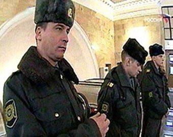 Пожар в туннеле остановил движение по Замоскворецкой ветке