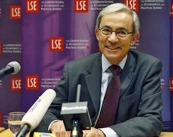 Лауреат Нобелевской премии по экономике: Второй волны кризиса не будет