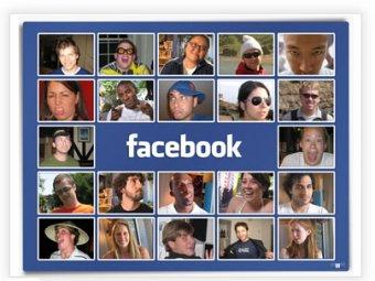 Эксперты: новые функции Facebook позволяют шпионить за пользователями