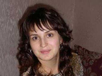 Родителей, убивших дочь под предлогом «изгнания бесов», отправят лечиться