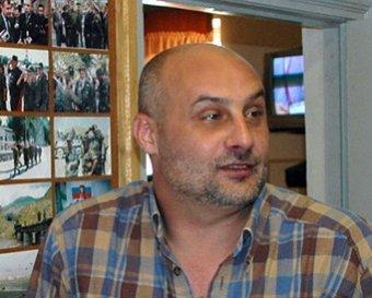 Сын режиссера Говорухина впал в кому. СМИ успели его похоронить