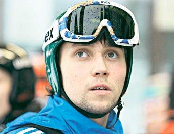 Лидер сборной России по прыжкам на лыжах с трамплина разбился в ДТП