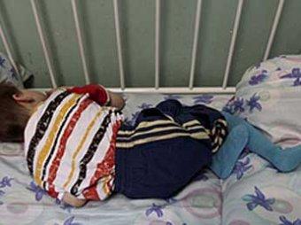 В Кемеровской области 27 детдомовцев умерли от голода