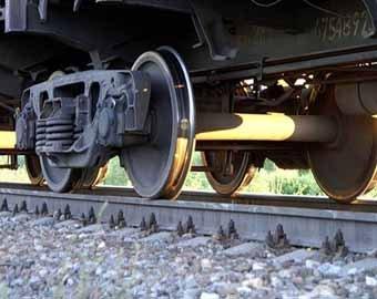Студентка погибла, попав под поезд в Подмосковье