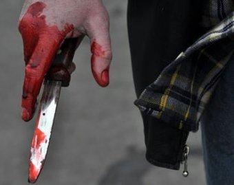 Массовая поножовщина на юго-западе Москвы: один подросток скончался, двое в реанимации