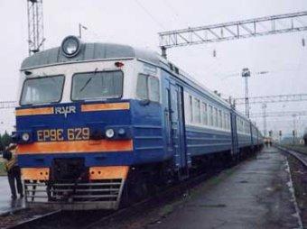 Билеты на поезда дальнего следования россияне теперь могут заказать по телефону