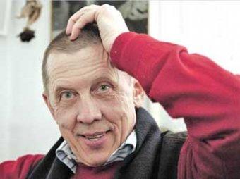 Директором Театра на Таганке останется Валерий Золотухин