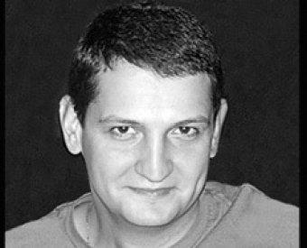 """В Москве у стен редакции сбили насмерть бильдредактора """"МК"""""""