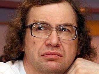 СМИ: Мавроди в Интернете обматерил россиян: «Этим дол…бам лишь бы поорать!»