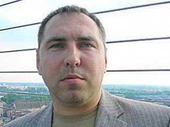 Против экс-участкового из Воронежа, рассказавшего о пытках в полиции, возбудили дело
