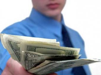 Вступил в силу закон о досрочном погашении кредитов без штрафа