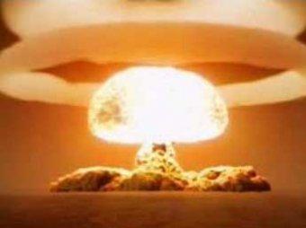СМИ: в создании ядерного оружия Ирану помог российский физик-ядерщик