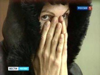 Виновница ДТП в Бирюлево отдала миллион залога родственникам погибших