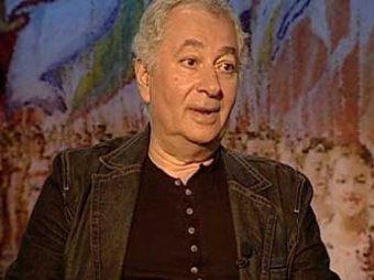 В Москве скончался автор песни «Мои года, мое богатство»