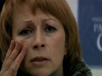 ЦИК запретил показ еще двух роликов «Справедливой России» на ВГТРК