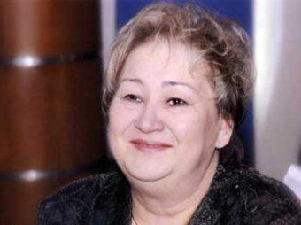 Следствие нашло виновных в смерти предпринимательницы Трифоновой в СИЗО