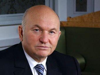 В Москве начинается допрос экс-мэра Юрия Лужкова