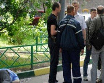 СМИ: Буданова убил мститель-одиночка?