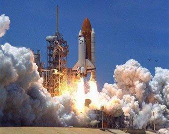 НАСА объявило набор в школу астронавтов