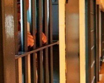 В Китае россиянку приговорили к смертной казни