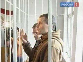 Летчик из России осужден в Таджикистане на 8,5 лет тюрьмы за сомнительную контрабанду