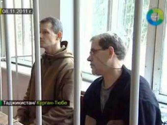 Таджикистан исправляется: прокуроры сочли приговор летчикам слишком суровым