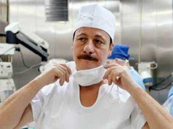 Главного офтальмолога России уволили за 104 миллиона рублей: врачи требуют отставки Голиковой