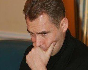 Усыновленный в России ребёнок погиб в Канаде
