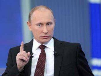После прямой линии с Путиным мать избитого кавказцами студента решила уехать из России