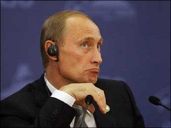 15 декабря Путин в прямом эфире ответит на вопросы россиян