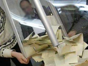 Более 25% россиян выступили за идею повторных выборов в Госдуму