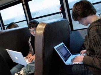 Обещанного москвичам бесплатного Wi-Fi в метро не будет