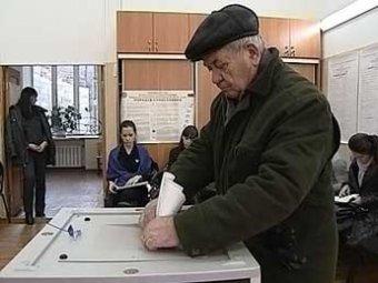 Иностранные наблюдатели зафиксировали многочисленные нарушения на выборах