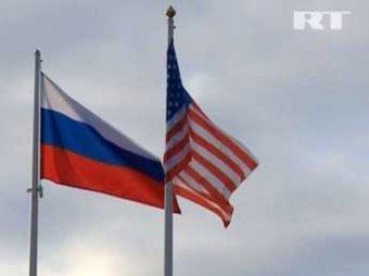 Перед возвращением Путина МИД России жестко раскритиковал США из-за прав человека