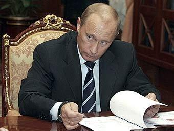 После выборов ФОМ засекретил рейтинги доверия к политикам