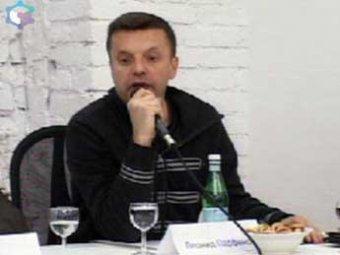 Парфенов признал поражение оппозиции на выборах в Госдуму, а Акунин призвал не торговать идеологией